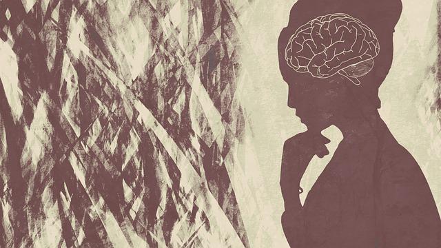 Gehirn negative Erfahrungen erlebnisspeicher